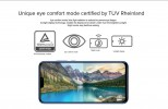 Huawei Honor 8X-5