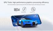 Huawei Honor 8X-8
