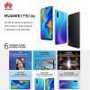 Huawei P30 Lite-8
