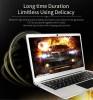 Jumper EzBook 3 Pro-7