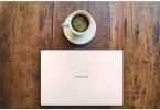 Jumper EzBook 3SE-14