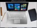 Jumper EzBook S4-8