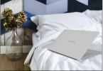 Jumper EzBook S4-9