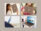 Jumper EzBook X3 Air-12