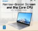 Jumper EzBook X4 Pro-1
