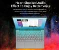 Jumper EzBook X4 Pro-10