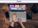 Jumper EzBook X4 Pro-13