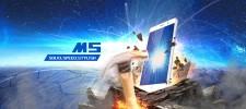 LEAGOO M5-1