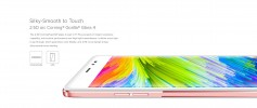 LEAGOO T1 Plus-13