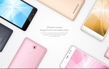 LEAGOO T1 Plus-18
