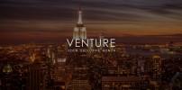 LEAGOO Venture 1-18