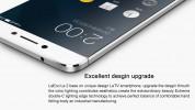 LeEco Le 2 X620-9