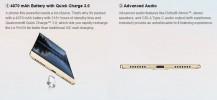LeEco Le Pro 3 X720-16