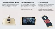 LeEco Le Pro 3 X720-17