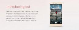 LeEco Le Pro 3 X720-18