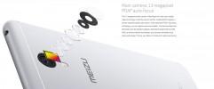 Meizu M3 Note-9