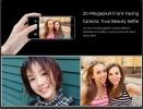 Meizu Note 9-5