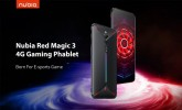Nubia Red Magic 3-1