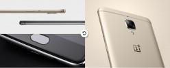 OnePlus 3-12