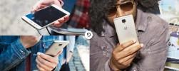 OnePlus 3-13