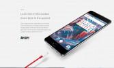 OnePlus 3-18