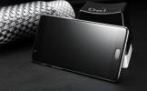 OnePlus 3-21