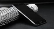 OnePlus 3-23