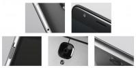 OnePlus 3-26