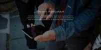 OnePlus 3-8