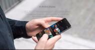 OnePlus 3T-23