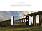OnePlus 3T-4