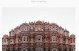 OnePlus 5-10