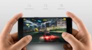 OnePlus 5-24