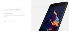 OnePlus 5-29