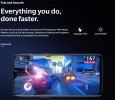 OnePlus 6T-5