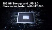OnePlus 7-4