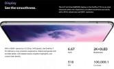 OnePlus 7 Pro-2