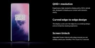 OnePlus 7 Pro-3