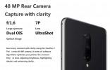 OnePlus 7 Pro-5