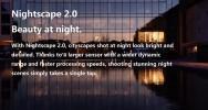 OnePlus 7 Pro-6