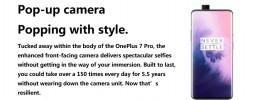 OnePlus 7 Pro-7