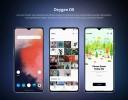 OnePlus 7T-8