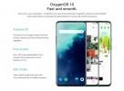 OnePlus 7T Pro-10