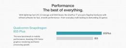 OnePlus 7T Pro-5