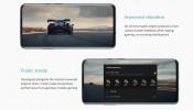 OnePlus 7T Pro-6