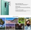 OnePlus 8-12