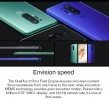 OnePlus 8 Pro-2
