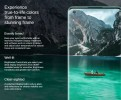 OnePlus 8 Pro-5