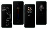 OnePlus 8T-10