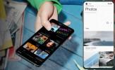 OnePlus 8T-11